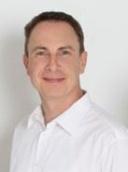 Dr. med. Helge Krüger