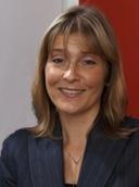 Simone Ranft