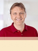 Dr. med. dent. Mathias Köberle