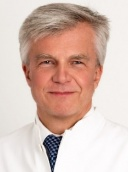 Dr. med. Albert Streminski