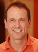 Dr. med. dent. M.Sc. Peter Kolling