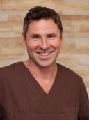 Dr. med. Dr. med. dent. Thomas Morbach
