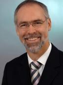Dr. med. dent. Thomas W. Linden
