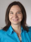 Stefanie Hartwich
