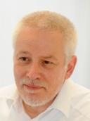 Dr. med. dent. Reinhard Schlösser