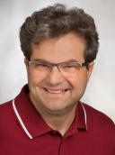 Dr. med. dent. Thomas Kiermeier