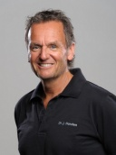 Dr. med. dent. Jörg Horsten