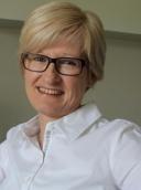 Susanne Riecker