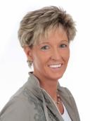Sylvia Kalbe