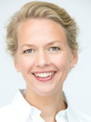 Dr. med. Sybille Schmidt
