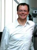 Dr. med. Matthias Kapp