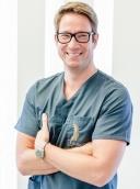 Dr. med. dent. M.Sc. Jens Schäfer