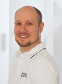 Dr. med. dent. Konrad Forster