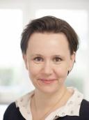 Dr. med. Sabine Schindler