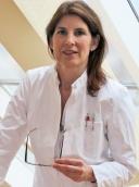 Dr. med. Konstanze Warbanow