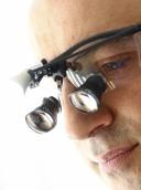 Dr. med. dent. Sevan Arzuyan