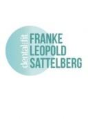 dental fit Zahnarztpraxis Franke / Leopold / Sattelberg