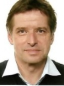 Norbert Langlotz