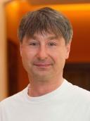 Roger Barz