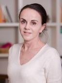 Dr. med. Elisabeth Hornung