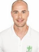 Dr. med. dent. Patrick Hoffmann