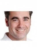 Dr. med. dent. Philip Putzer