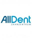 AllDent Zahnzentrum Standort Augsburg