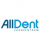 AllDent Zahnzentrum Standort München Ost