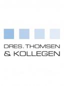 Praxis für Zahnheilkunde Dres Thomsen & Kollegen