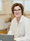 Dr. med. Ute Gleichmann - Privatpraxis