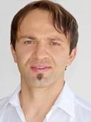 Dr. med. dent. Sebastian Fernengel