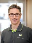 Dr. med. dent. Martin Deigner