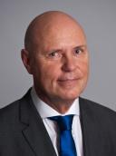 Dr. med. Wolfgang Franz