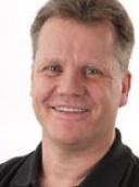 Dr. med. Stefan Feiler