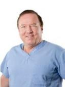 Prof. UF, USA Dr. Bender