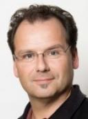 Dr. med. Erhard Kaiser, FESC, FSCAI