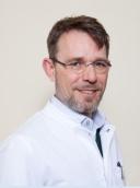 Dr. med. Klaus Niermann