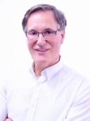 Dr. med. Ioannes Koutses
