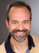 Dr. Dr. med. Peter-Paul Klaassen