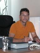 Dr. med. Hans-Peter Heckel