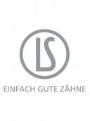 LS praxis – Zahnarzt, Kinderzahnarzt, Kieferorthopäde | Hamburg Eppendorf