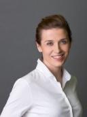 Dr. Dominika Kleinert