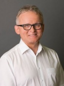 Dr. Jan Kleinert
