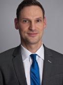 Dr. med. Sascha Hopp