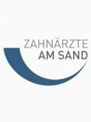 Zahnärzte am Sand Dres. Frauke Krause und B. Spreter v. Kreudenstein