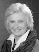 Sieglinde Kauzner