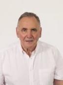 Prof. Dr. med. dent. Alexander Gutowski