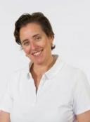 Dr. med. dent. Bettina Gutowski-Brenner