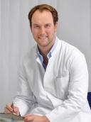 Dr. med. David S. Sauer