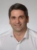 Dr. med. Sebastian Laschke